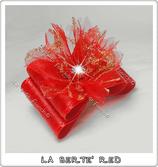 LA BERTE' RED