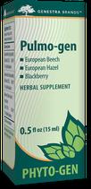 Pulmo-gen