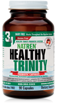 Healthy Trinity®
