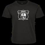 T-Shirt Langenthal Invaders