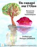 Un canapé sur l'Oise