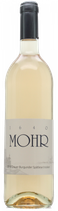 6Fl. 2020er Grauburgunder Qualitätswein trocken zu je 0.75l