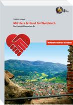 A3) Mit Herz & Hand für Waldkirch