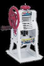 Machine à kakigori manuelle HA-10LA