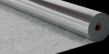 UNIVERSOL Professional Alu 3.2mm - 2019 (Ewifoam)