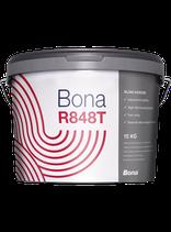 Bona R848T elastic Parkettkleber
