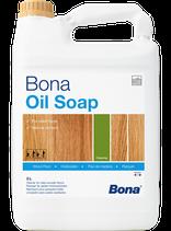 Bona Oil Soap 5L