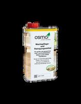 OSMO Wachspflege & Reinigungsmittel