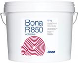 Bona R850 elastischer Parkettkleber