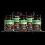 Verdauungsprogramm von Vitamunda*