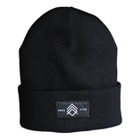 %%%AKTION %%%  Prestige Beanie black