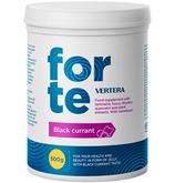 VERTERA Forte in Black currant, Cherry und Appl