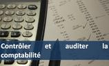 """1 accès pour la formation """"Contrôler et auditer la comptabilité"""""""