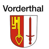 Vorderthal