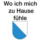Wappen ZH