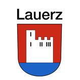Lauerz