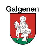 Galgenen