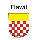 Flawil