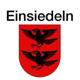 Einsiedeln