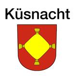 Küsnacht