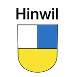 Hinwil
