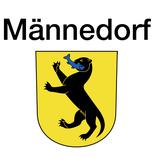 Männedorf