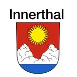 innerthal