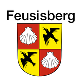 Feusisberg