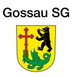 Gossau SG