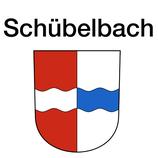 Schübelbach