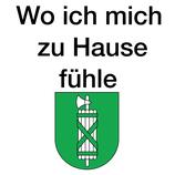 St Gallen 02