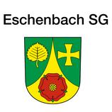 Eschenbach SG