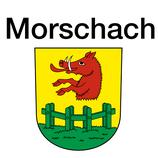Morschach