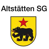 Altstätten SG