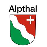 Alpthal