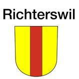 Richterswil