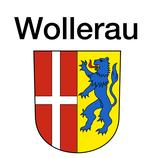 Wollerau
