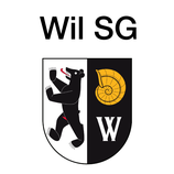 Wil SG