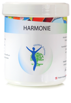 Harmonie 120ml