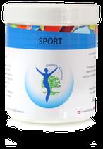 Sport 120ml