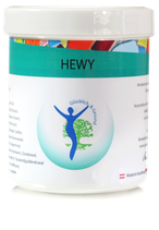 Hewy 120 ml