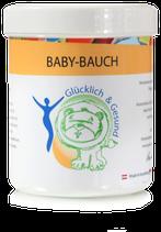 Baby & Kinderbauch 120ml