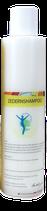 Zedernshampoo &Duschbad