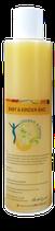 Babybad&Shampoo 200ml