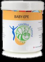 Baby & Kinderepe 120ml