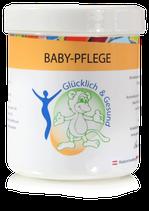 Baby & Kinderpflege 120 ml