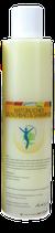 natur Duschbad & Shampoo 200ml