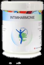 Intimharmonie 120ml