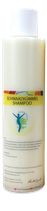 Schwarzkümmel-Shampoo &Duschbad 200ml