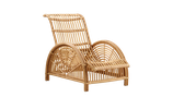 Paris Lounge-Chair